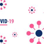 """La publicité radio """"victime"""" du Covid-19"""