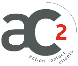 Action Contact Client