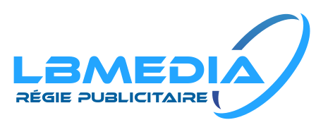LBMedia