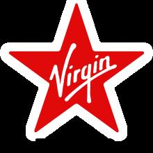 LOGO VR SANS CLAIM (NOIR)